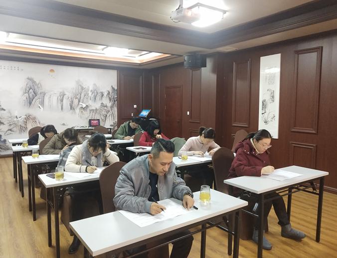 龙岩市成功举办人力资源服务大赛